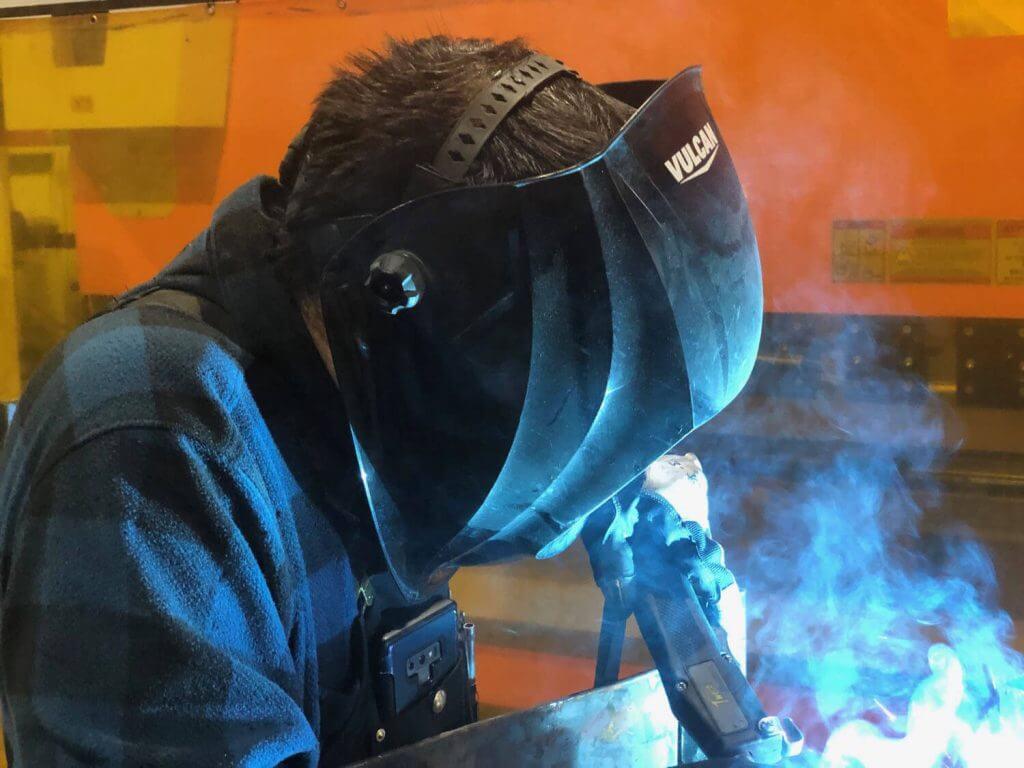 Tool-Craft